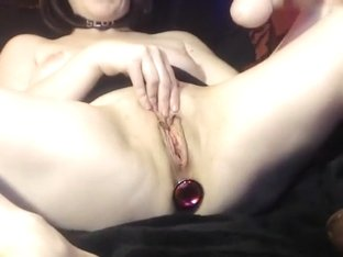 naughtynej dilettante video on 01/20/15 23:21 from chaturbate