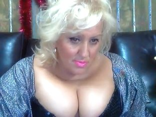 wildblonde4u secret record on 01/31/15 12:19 from chaturbate