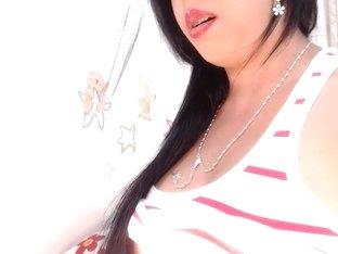 juannita secret clip 07/19/2015 from cam4