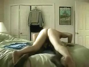 Mature's room