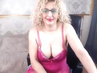 matureerotic intimate video on 01/19/15 13:36 from chaturbate