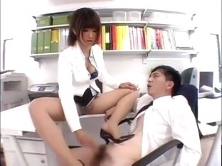 Incredible Japanese girl in New Handjobs, Squirting/Shiofuki JAV scene, it's amaising