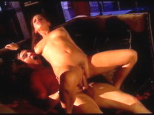Exotic pornstar Haley Paige in best facial, cunnilingus porn movie