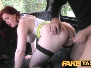 Incredible pornstar in Amazing Voyeur, Reality porn movie