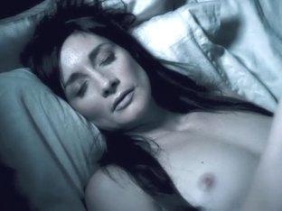 My Awkward Sexual Adventure (2012) Sarah Manninen