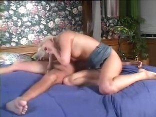 Two Hot Girls Fucked By One Lucky Guy3