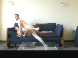 Incredible private bedroom, moan, riding xxx clip