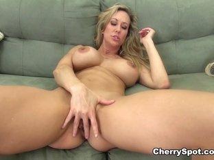 Amazing pornstar Brandi Love in Best Big Ass, MILF porn scene