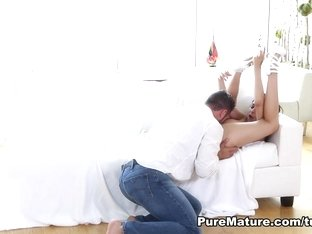 Amazing pornstar Heather Vahn in Incredible Asian, MILF adult movie