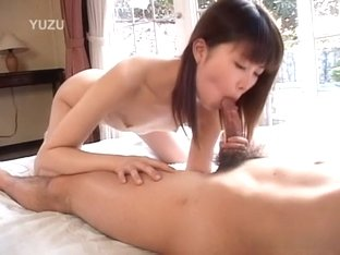 Fabulous Japanese whore in Incredible JAV uncensored College Girl video