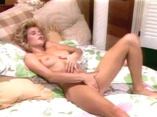 The Golden Age Of Porn - Ginger Lynn