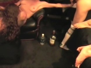Best pornstars Sophie Conrad, Stefany Sparkes and Vicky Vicious in amazing small tits, amateur sex.