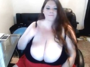 Secret moneii booty free mobile videos
