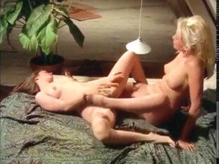 Porn ringer Videos from