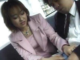 Jyuri hashimoto hot car blowjob