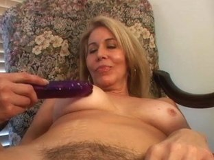 Video from AuntJudys: Jannice