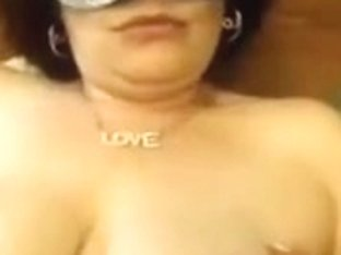 I enjoy my big luscious tits do you?