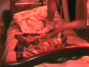Indian girl couple homemade sextape