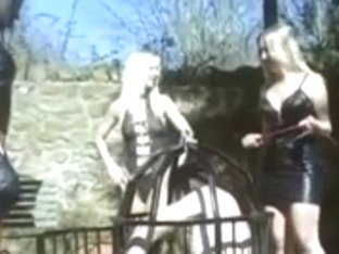:- British Femdom - FEMDOM-GODDESS IS IN CHARGE -:ukmike clip