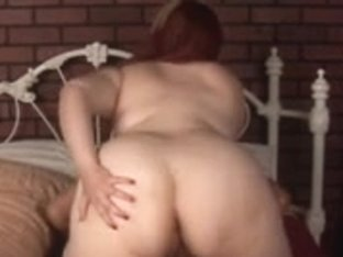 Agreeable large scoops golden-haired big beautiful woman hottie