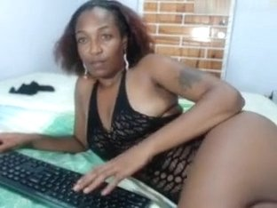 renice8 secret clip on 07/02/15 10:14 from MyFreecams