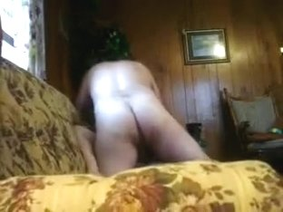 shirley kemp a great whore from carrol county