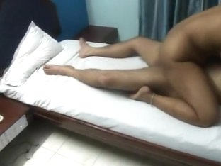 Incredible Amateur record with group sex scenes