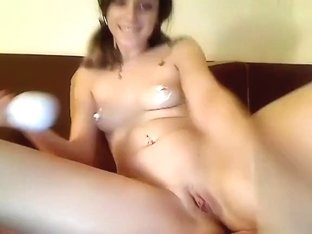 dominae non-professional clip on 2/1/15 22:15 from chaturbate