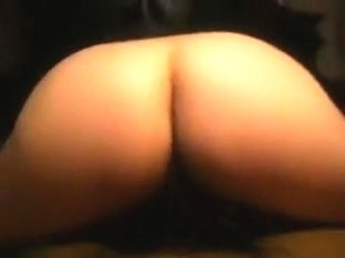 Butter face riding my bbc