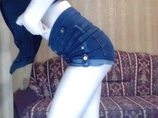 helenaxxx08 non-professional record on 01/21/15 22:12 from chaturbate