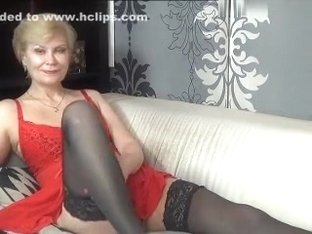 kinky_momy intimate movie 07/03/15 on 15:36 from MyFreecams