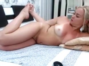 johanneforu private video on 07/13/15 13:52 from Chaturbate