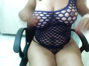 jennihot dilettante clip on 01/30/15 22:45 from chaturbate