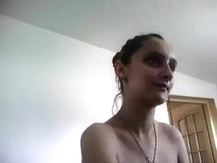 sweet_a_a secret movie scene 07/08/15 on 14:fifty from Chaturbate