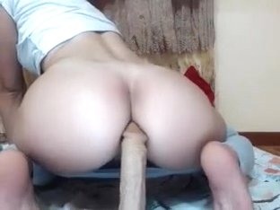 natalia19899 private video on 07/09/15 07:26 from MyFreecams
