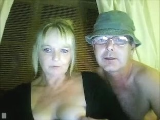 56 year old Blonde Milf, Lynn from Southend