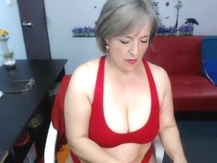 megatitsxtreme secret video on 06/12/15 from chaturbate