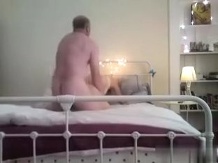 Listen to this slut moaning and begging for cock