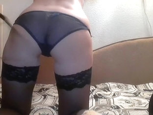 whaatson cam video on 2/1/15 19:48 from chaturbate