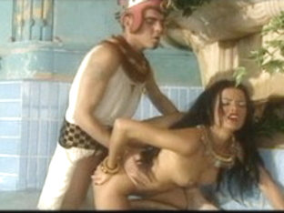 Amazing pornstar in incredible fetish, hairy porn movie