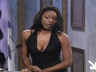 Horny pornstar in Amazing Funny, Lesbian sex clip