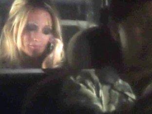 Fabulous pornstar Jessica Drake in incredible masturbation, blonde xxx movie