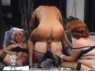Free Granny Porn Movies Granny Porn Tube Xxx Grannie Videos