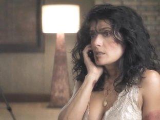 Everly (2014) Salma Hayek