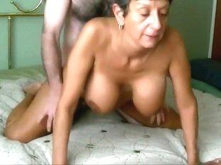 mary carey porno klip