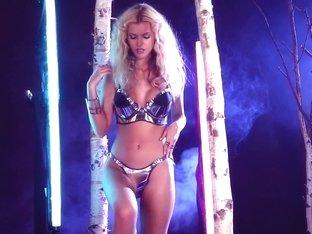 Exotic pornstar in Hottest Panties, Big Tits xxx scene