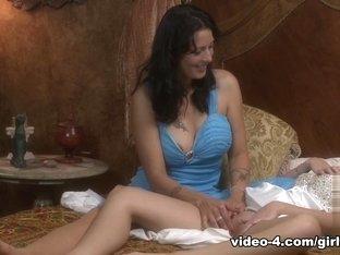 Horny pornstars Hayden Winters, Zoey Holiday, Zoey Holloway in Incredible Medium Tits, Fingering a.