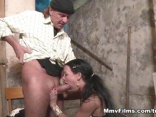 Exotic pornstar in Hottest Big Ass, European porn scene