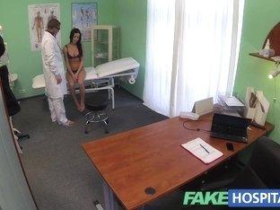 Incredible pornstar in Best Voyeur, Reality sex video