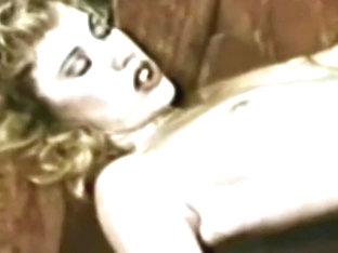masaje prostático con corrida en boca y